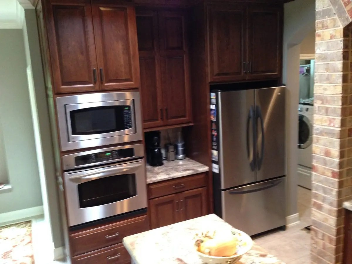 Custom Kitchen Cabinets Houston Amish Cabinets Texas Austin Houston 39 Amish Cabinets Of