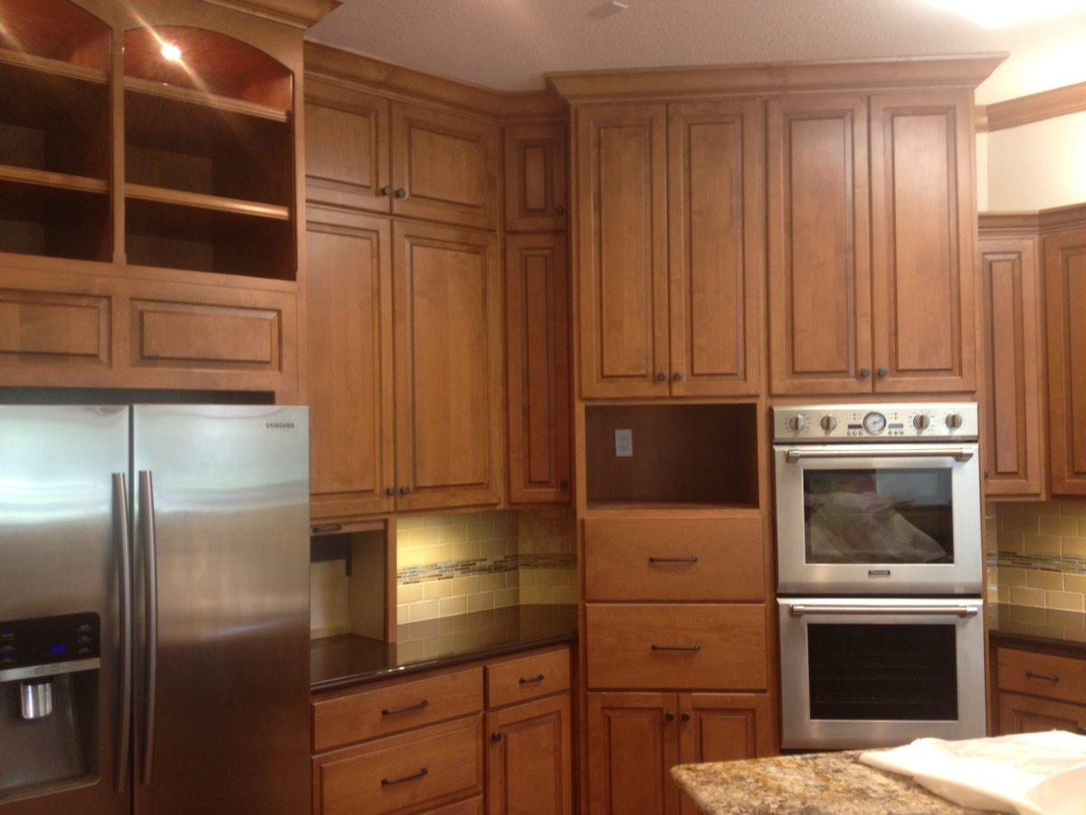 Amish cabinets texas austin houston 41 amish cabinets of for Kitchen cabinets houston tx