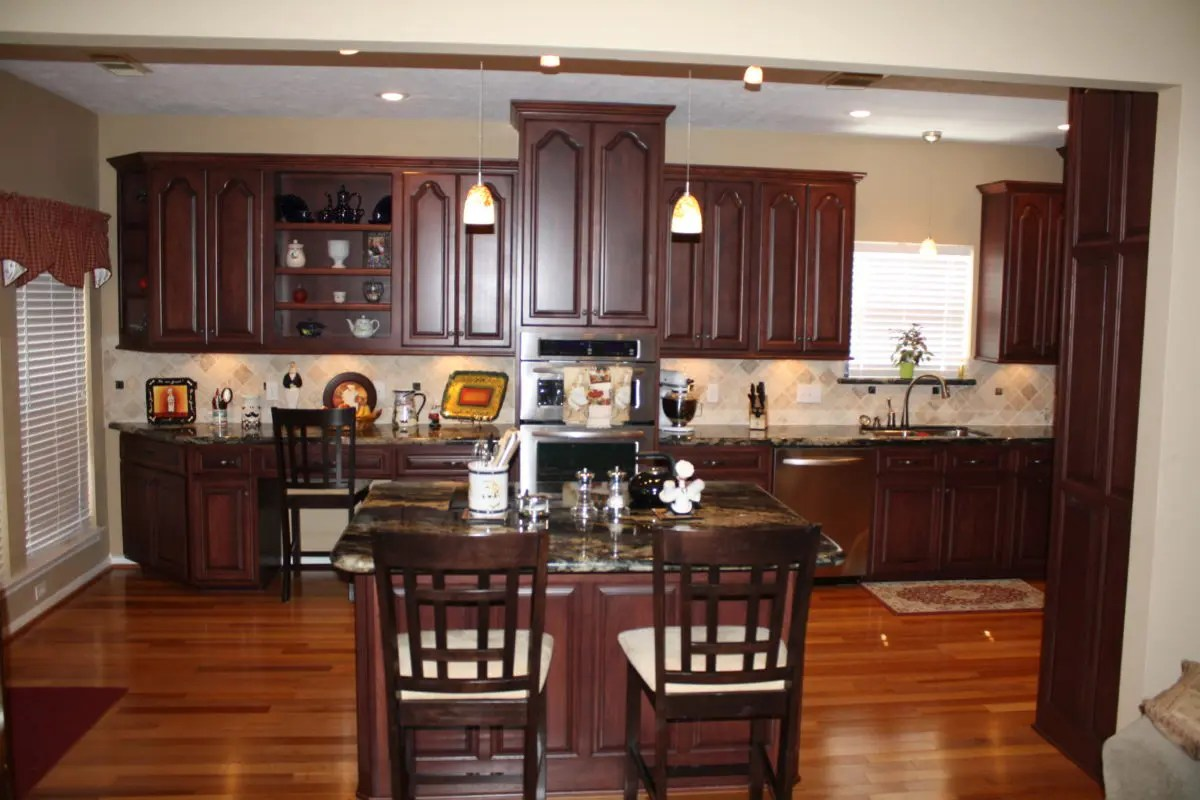 Custom Kitchen Cabinets Houston Amish Cabinets Texas Austin Houston 4 Amish Cabinets Of