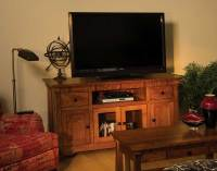 Living Room Amish Furniture - Amish Direct Furniture