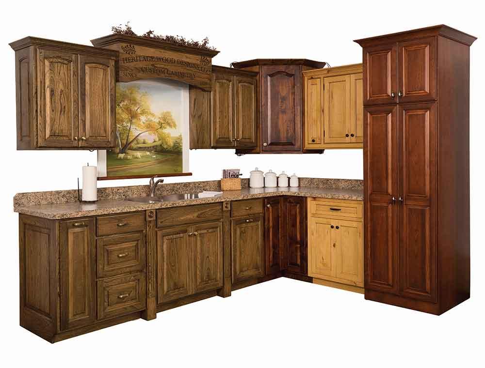 custom kitchen cabinets hwd amish kitchen cabinets creation amish kitchen cabinets