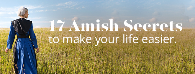 Living Room Sofa Sets 17 Amish Secrets To Make Your Life Easier - Amish Outlet Store