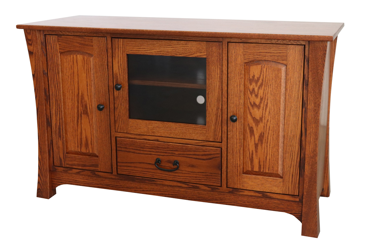 33 Off Amish Furniture Solid Wood Mission Shaker Furniture