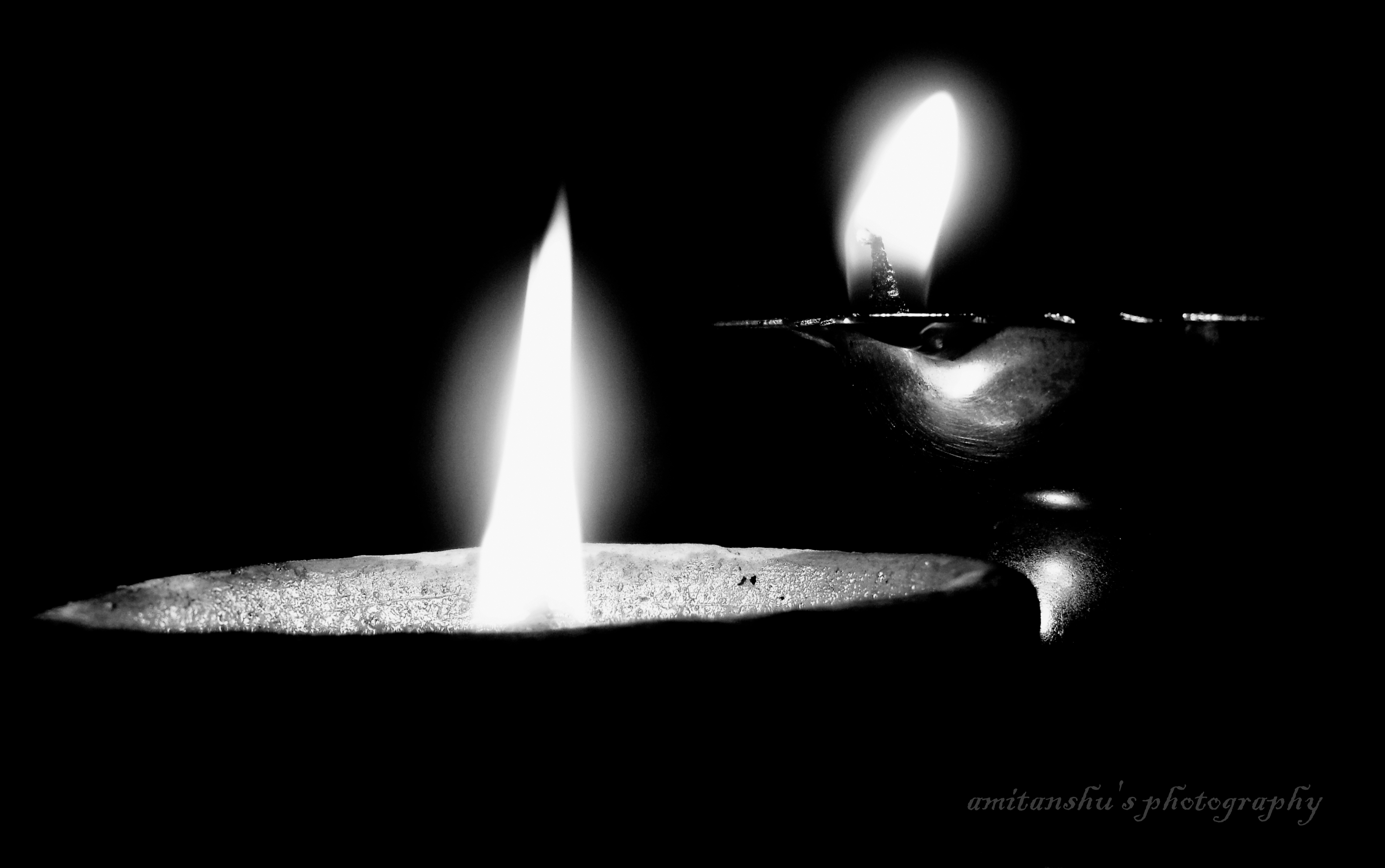 Diwali Black And White Pictures Deepavali Lamp Black And White Awesome Deepavali Lamp