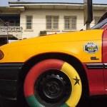 ghana taxi5