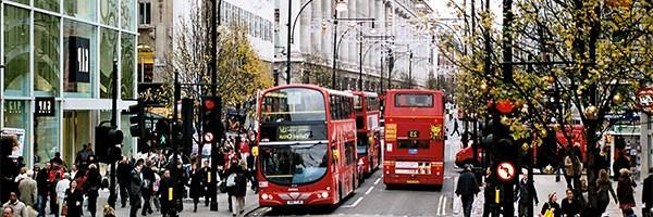 odejda_iz_londona