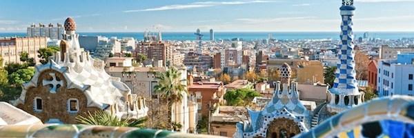 park-guell-barcelona