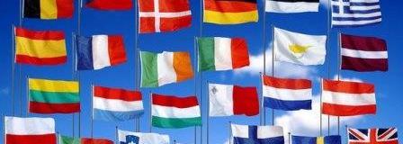 Пятилетняя виза в страны Шенгенского союза