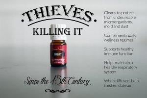 ThievesBeKillingIt3