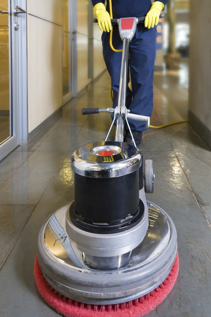 Office Floor Cleaning Services Rockland County Ny
