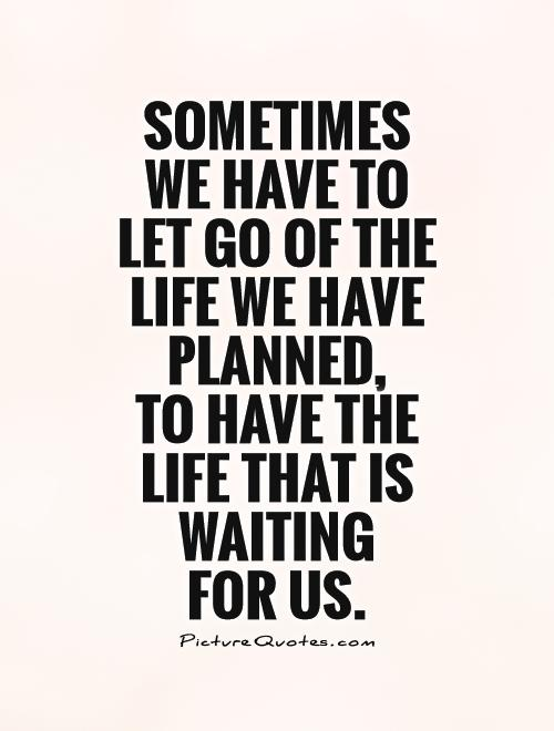 Idgaf Quotes Wallpaper See Things As You Want Them To Be Not As They Appear To