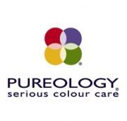 pureology franklin tn