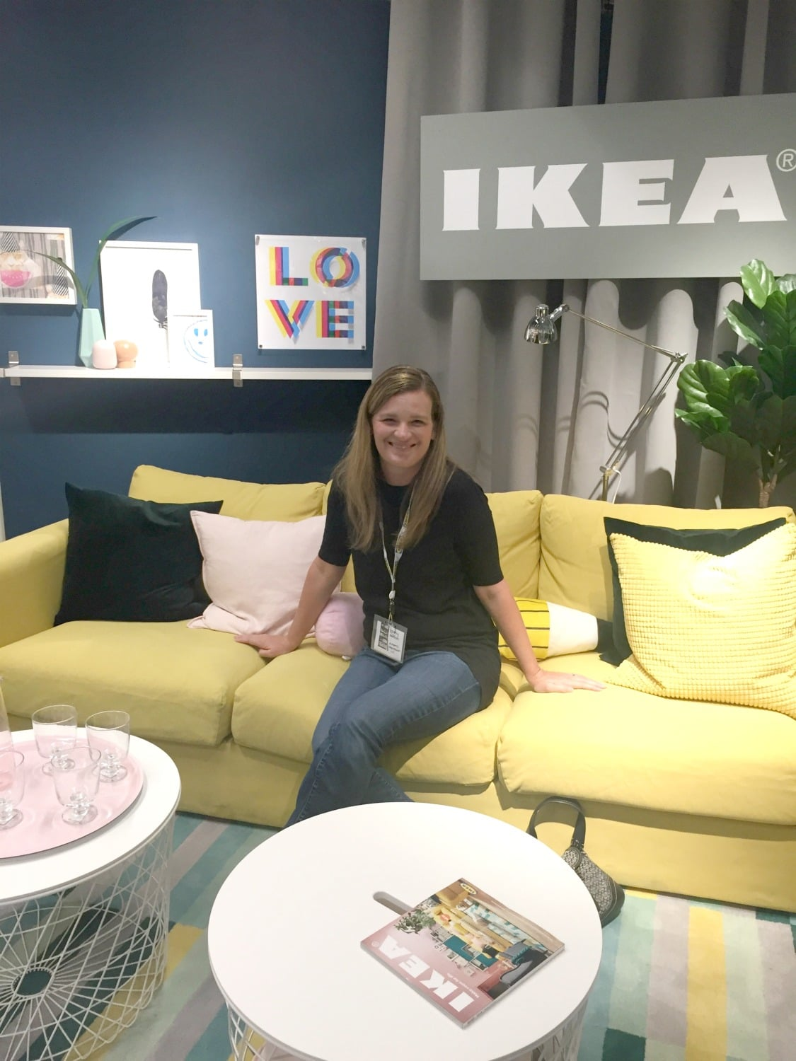 Ikea Indianapolis Opening Full List Of Items For The Ikea Fishers Opening Giveaways