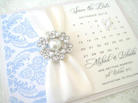 wedding save the date cards \u2013 Luxury Wedding Invitations and