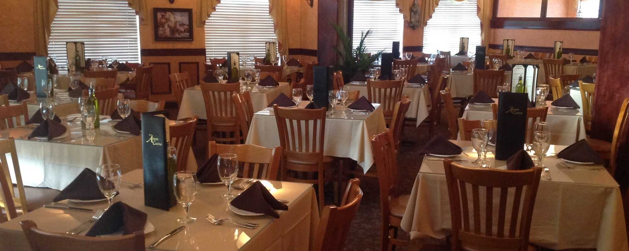 Amore Cucina Restaurant Wayne Nj Amore Of Wayne Fine Italian Cuisine Steak Close By In Wayne Nj