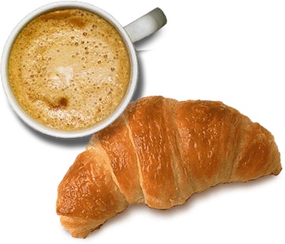 coffee_and_croissant_x250y157