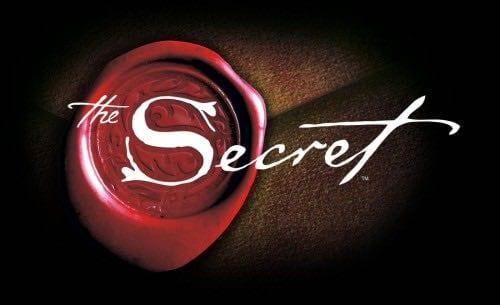 New Age The-Secret Joel Osteen False Prophet