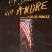'My Dinner with Andre' and the art of conversation