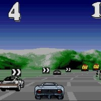 30 Years of Video Games - Jaguar XJ220 (1993)
