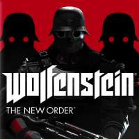 BJ Blazcowicz, the Nazis and the Aryan race: how Wolfenstein: The New Order tackles the rise of the far right