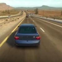 Racing to 31 – 31 racing game greats: #2 Forza Horizon (2012)