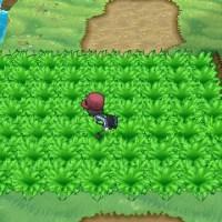 Review: Pokémon X