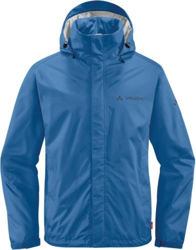 Matratzen Leipzig Vaude Escape Light Regenjacke Herren Blau Im Online Shop