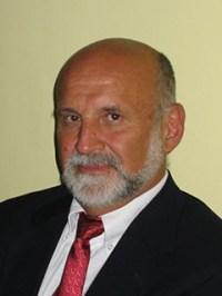 AMPL   Kornel Ehmann