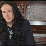 Talking All Things Metal Church With Ronny Munroe