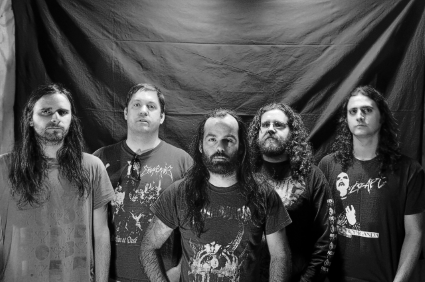 Bastard Sapling's Drew Goldi Talks Instinct Is Forever And All Things Black Metal