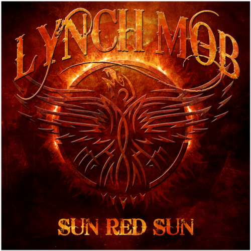 lynch-mob-sun-red-sun-cover
