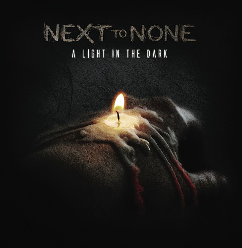 NEXT TO NONE COVER
