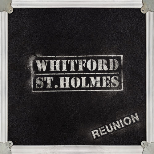 WhitfordStHolmes_Reunion_Cover