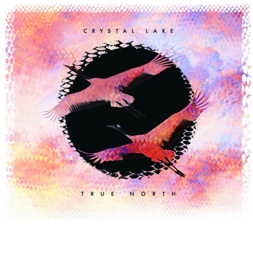 crystal-lake-true-north