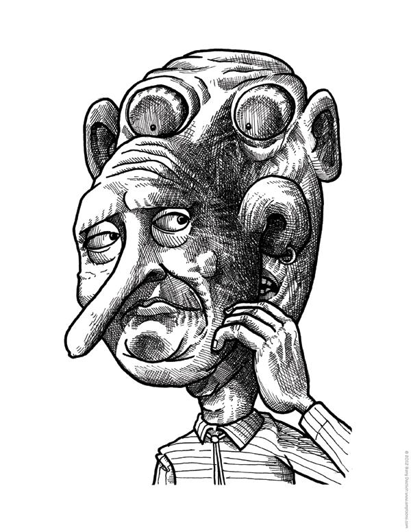 Print 15