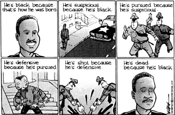kirk-anderson-cartoon-racism