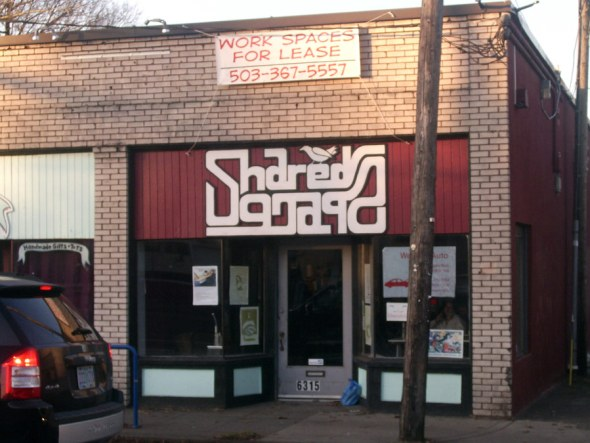 shared-space-storefront