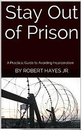stayoutofprison