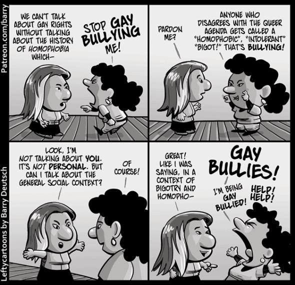 gay-bullies-625
