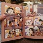 book-3-advance-copy-3