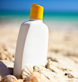 sun-protection-chemical-sunscreen