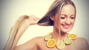 5-Amazing-Vitamin-C-Benefits-for-Skin