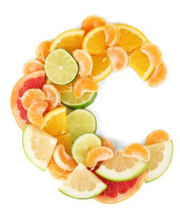 Australian-Skin-Institute-Vitamin-C-resized