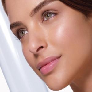 How-To-Keep-Skin-Healthy