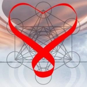 heartbeattreeoflife
