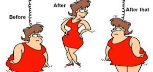 yo-yo-dieting (1)