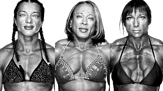 the-death-of-womens-bodybuilding