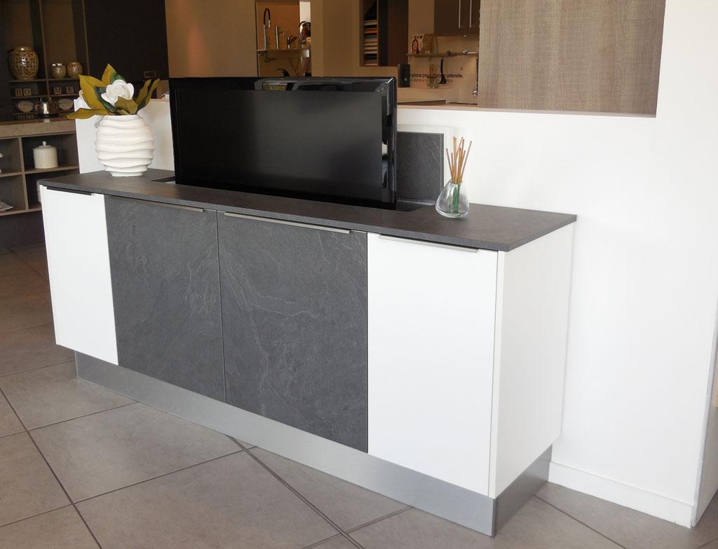 mini table repasser ikea petite table cuisine. Black Bedroom Furniture Sets. Home Design Ideas