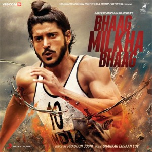 bhaag-milkha-bhaag-poster