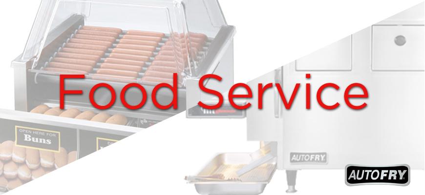 FoodService4c